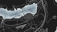 Slipstream-GTAO-Map6