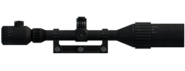 SniperScope-GTAO-Large