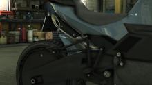 Stryder-GTAO-RearMudguards-StreetMudguard