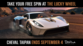 Taipan-GTAO-LuckyWheelReward