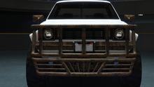 TechnicalCustom-GTAO-HeavyDutyBullbar