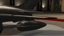 V65Molotok-GTAO-DropTanks