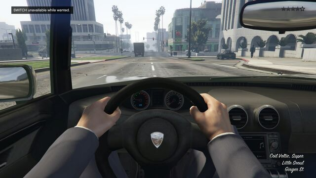 File:Voltic-GTAV-Dashboard.jpg