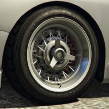 Wheels-GTAV-WiredChrome