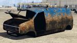 Wrecks-GTAV-Burrito