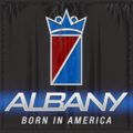 Albany-GTAO-Poster-Square.png