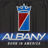 Albany-GTAO-Poster-Square