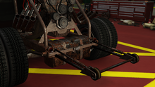ApocalypseSlamvan-GTAO-WheelieBar