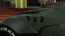 ApocalypseZR380-GTAO-SpikeExhausts