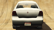 Asea2-GTAV-Rear