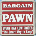 BargainPawn-GTASA-logo.png