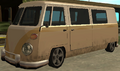 Camper-GTASA-Jizzy3-front.png