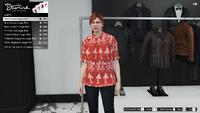 CasinoStore-GTAO-FemaleTops-Shirts6-RedAncientLargeShirt