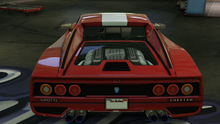 CheetahClassic-GTAO-SuperSpoiler