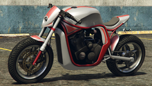 Defiler-GTAO-front-ClassicRedStripe