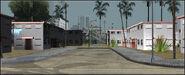 ElCoronaVillage-GTASA