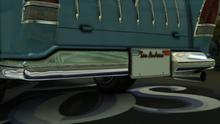 Fagaloa-GTAO-StockExhaust