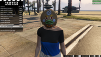 FreemodeFemale-FestiveMasks25-GTAO