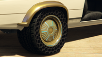 FutureShockImperator-GTAO-Detail