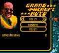 GTA1-GBC-charselect2.png