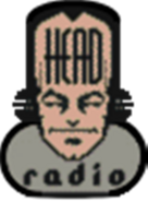 Head Radio gta2