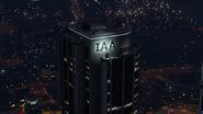 IAAHeadquarters-Roof-GTAV