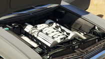 Impaler-GTAO-Engine
