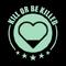 KillOrBeKilledAward