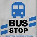 LTA-GTAIV-BusStopSign2