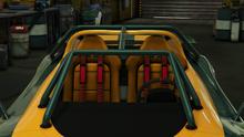 Locust-GTAO-Prim.withColoredSeats