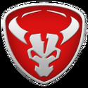 Logo-IV-Bravado