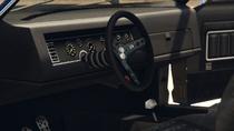 Lurcher-GTAO-Inside