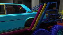 NightmareBruiser-GTAO-LongTripleRearExhausts