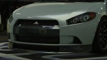 Penumbra-GTAV-CustomFrontSplitter
