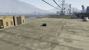 RampedUp-GTAO-Location110