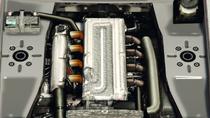 RancherXL2-GTAV-Engine