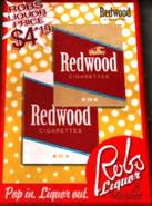 RedwoodAd-GTAV-RobsLiquor