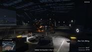 Resupply-GTAO-RhinoTank-DeliverSupplies