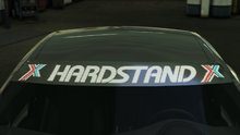 SchlagenGT-GTAO-Hardstand