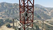 SignalJammers-GTAO-Location34