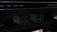 Thrax-GTAO-DualQuadExhausts
