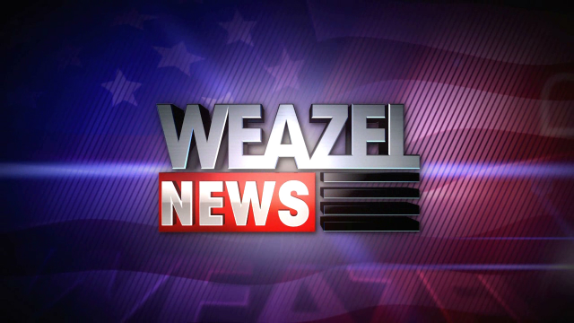 File:Weazel News.png