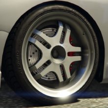 Wheels-GTAV-BenefactorChrome