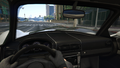 811-GTAO-Dashboard.png