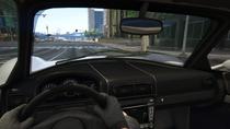 811-GTAO-Dashboard