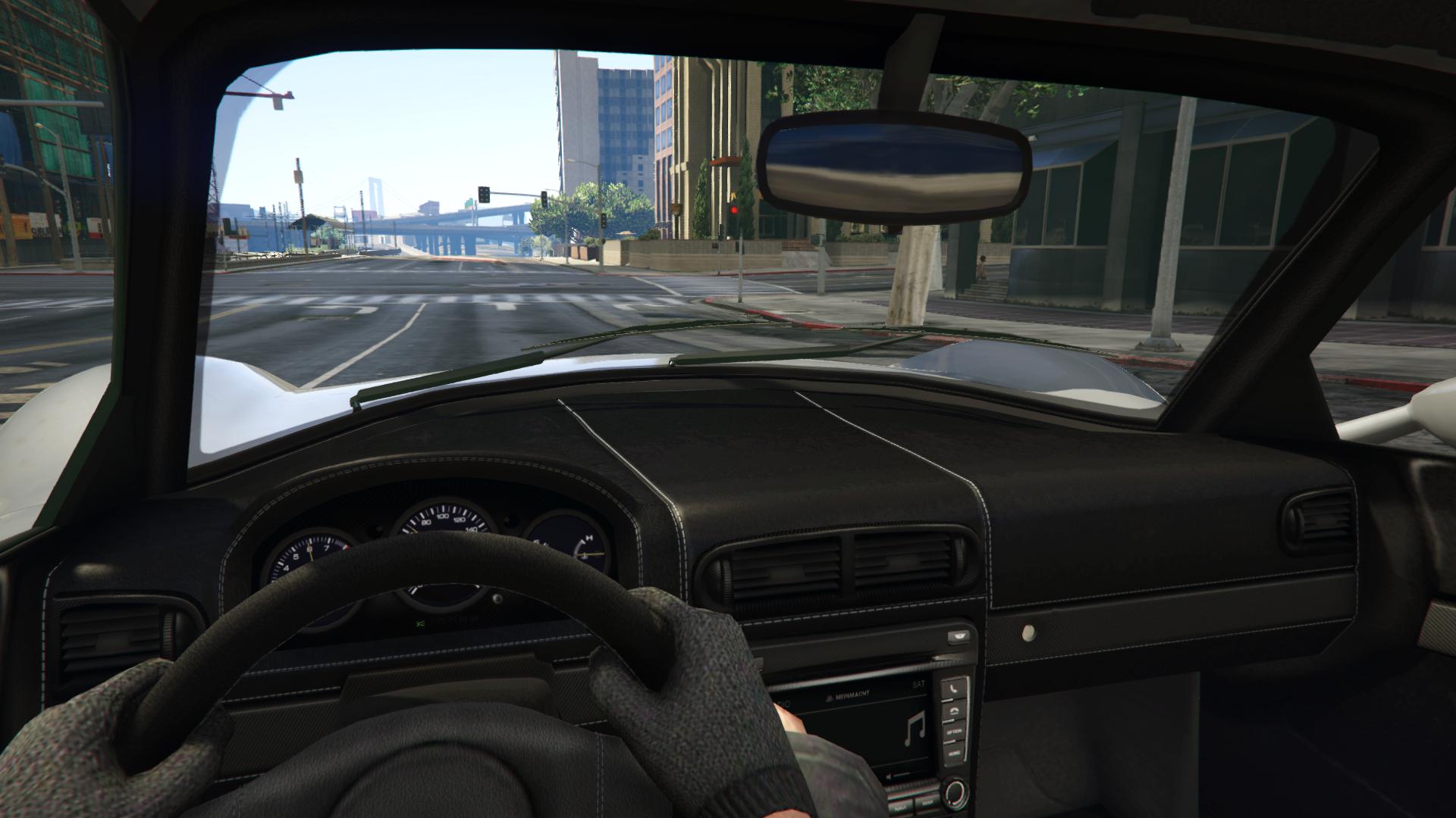 Vehicle Features/Interior Dashboards | GTA Wiki | FANDOM
