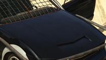 ApocalypseDominator-GTAO-Engine