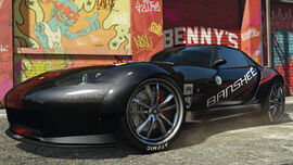 Banshee900R-GTAO-Promo