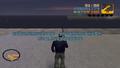 BombDaBaseAct210-GTAIII.png