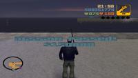 BombDaBaseAct210-GTAIII